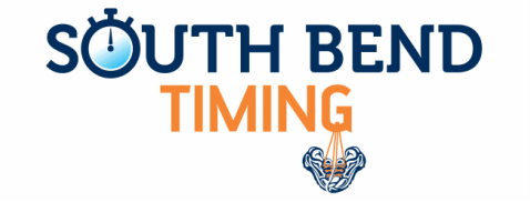 South Bend Timing